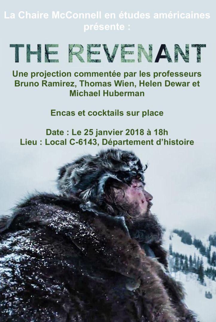 the-revenant-poster-2